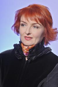 Elena Niculita