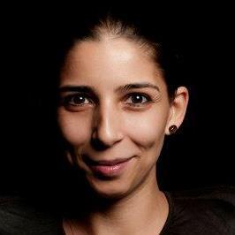 Diana Ghinda TC