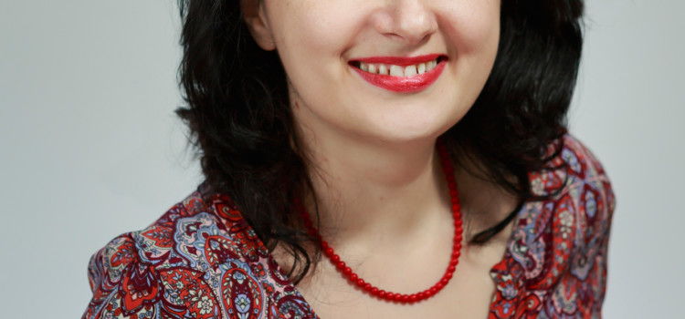Cum te apuci de o campanie de crowdfunding?- does& dont's cu Catalina Azamfirei, 23 februarie 2016