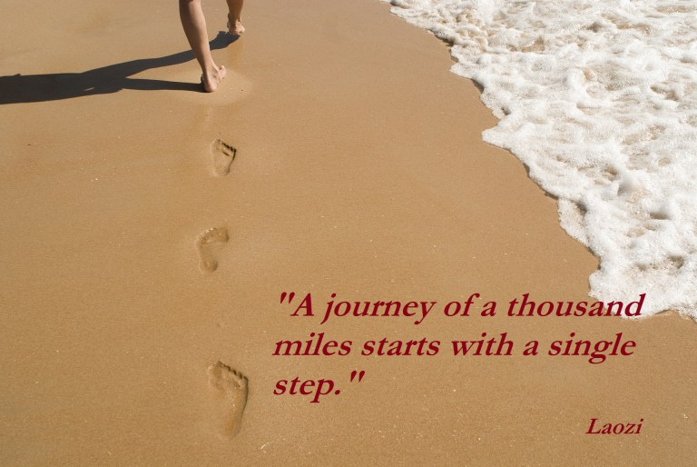 Getting-Started-Quote