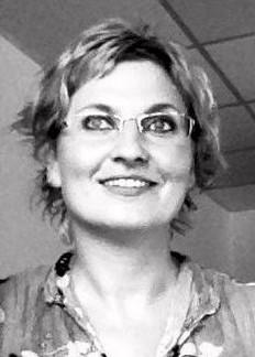 Scriere creativă pentru traineri și facilitatori cu Simona Calancea, 15 septembrie 2016