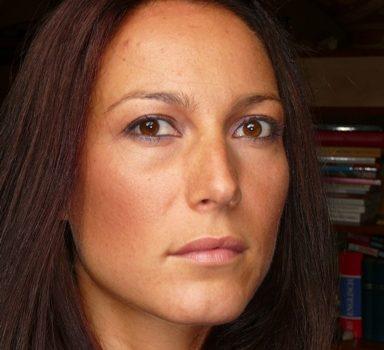 Portret de trainer – Urania Cremene